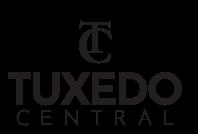 Tuxedo Central logo