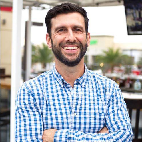 Learn About Eduardo Carneiro - Dapper & Dashing's Board Officer, Chief Executive Officer