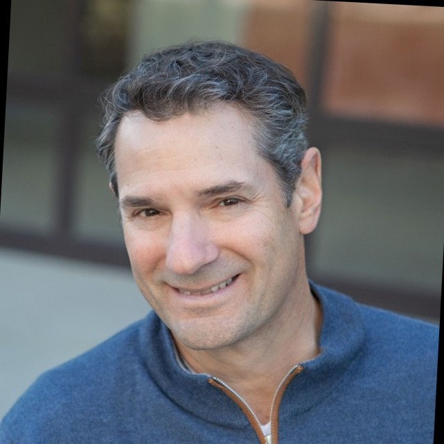 Learn about John Sabol - Dapper & Dashing's Board Officer, Chief Executive Officer