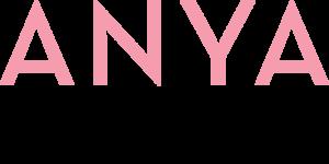 Dapper & Dashing is now home to Anya Bridal (logo)